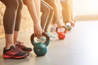 musculacao-feminina-quais-os-beneficios-do-treino-de-forca.jpeg