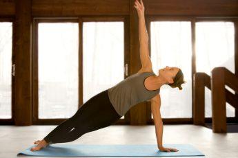praticar atividades físicas