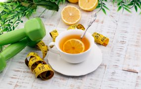 5 alimentos termogênicos que aceleram o seu metabolismo