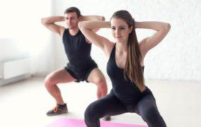 5 dicas para fortalecer a musculatura das pernas