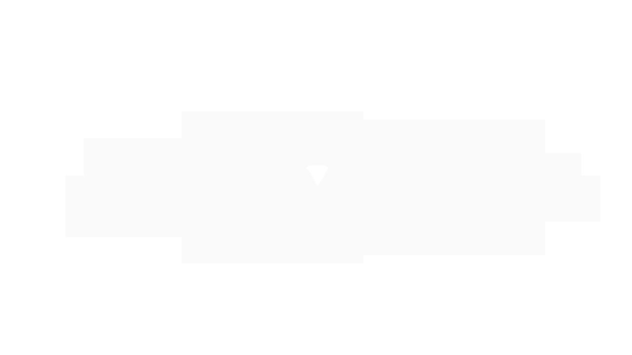Blog Nadarte - Blog da Academia Nadarte