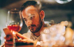 Álcool e hipertrofia: entenda essa relação