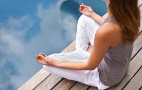 Viver o presente: comece a prezar pela sua saúde mental e física