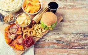 Confira uma lista com 3 alimentos que devem ser evitados