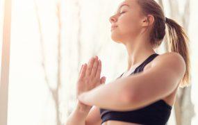 Confira 5 exercícios respiratórios que ajudam a meditar