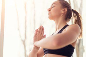 exercícios respiratórios