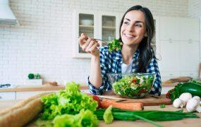 O que comer na reeducação alimentar? Confira aqui nossas dicas