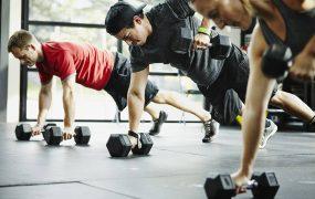 Você sabe qual o melhor horário para fazer exercícios? Venha conferir!