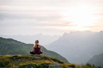 mindfulness e ansiedade
